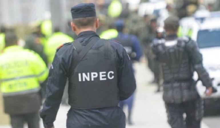Los capturados de nacionalidad venezolana se escaparon de un Cai en el barrio Belén