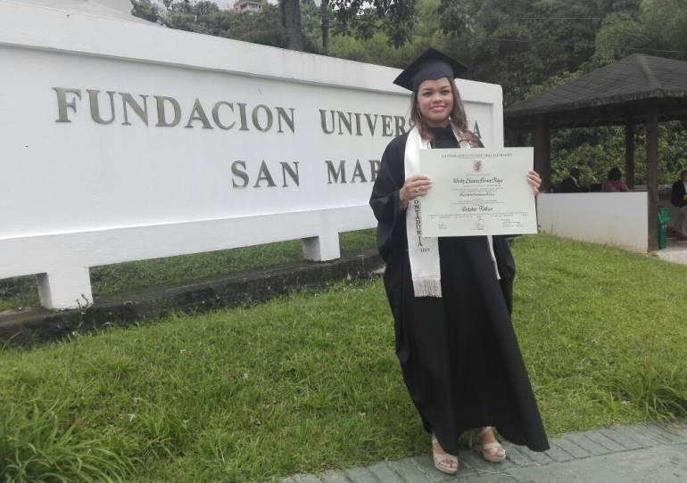 Programa de Becas: Cerro Matoso descubre una generación talentosa en el Alto San Jorge