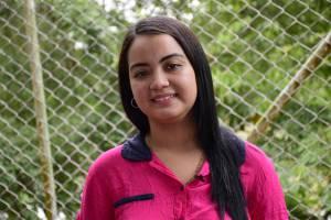 Claudia Inés Leiva Romero