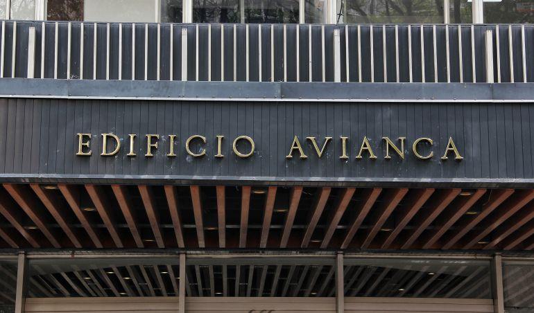 Avianca: Evacúan edificio de Avianca por un escape de gas