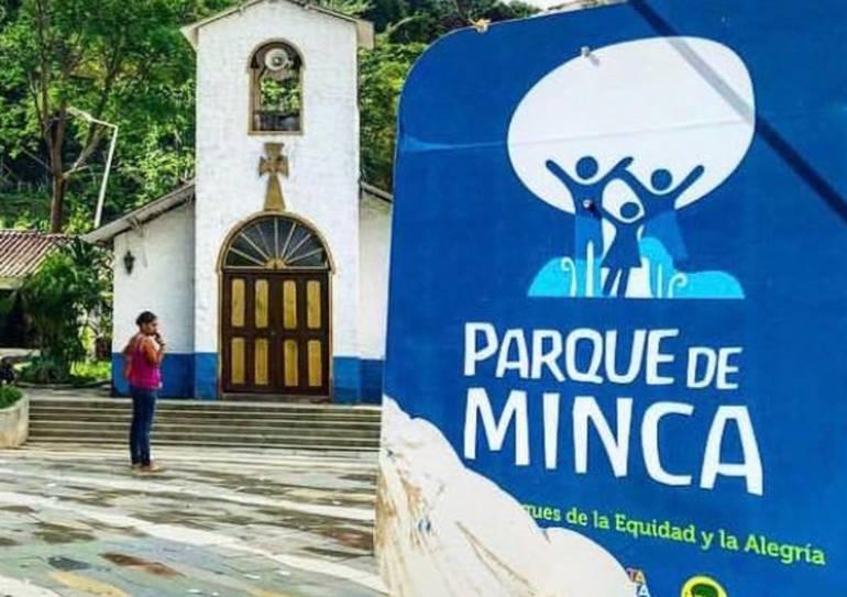 Investigan muerte de turista extranjero en Minca, zona rural de Santa Marta