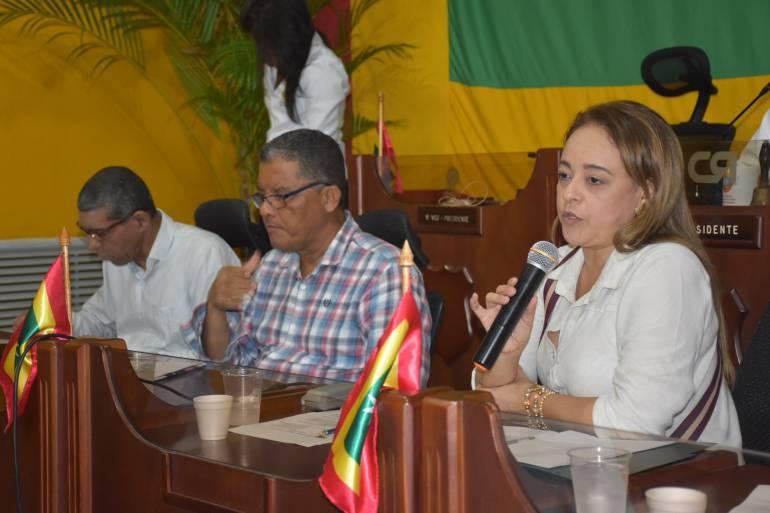 $399 millones para salvar al colegio Fernández Baena en Cartagena: $399 millones para salvar al colegio Fernández Baena en Cartagena