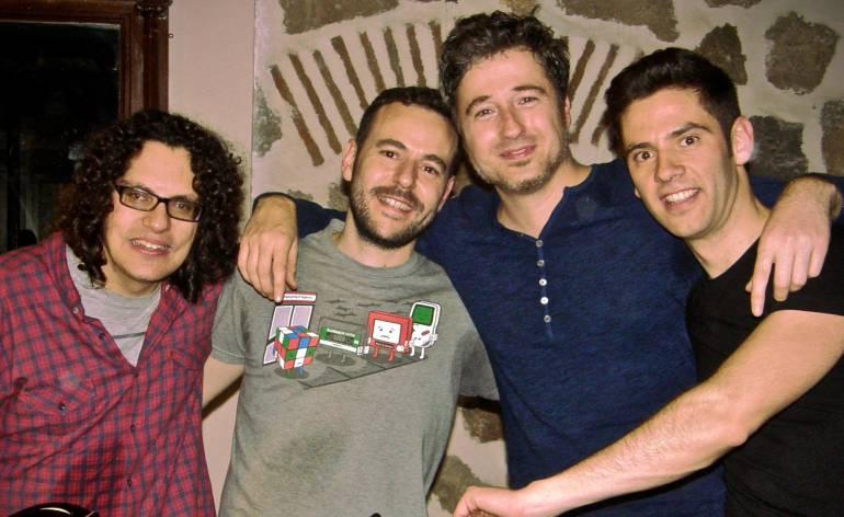 BUCARAMANGA MÚSICA FIESTA FRANCIA COLOMBIA: La Fiesta de la Música será hoy en Bucaramanga