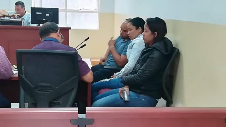 inseguridad Ibagué: Tres venezolanos fueron detenidos por robar en Ibagué
