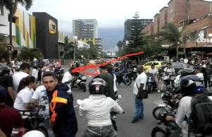 Escándalo compra de votos Antioquia: Así habría comprado y estafado a sus votantes Margarita Restrepo