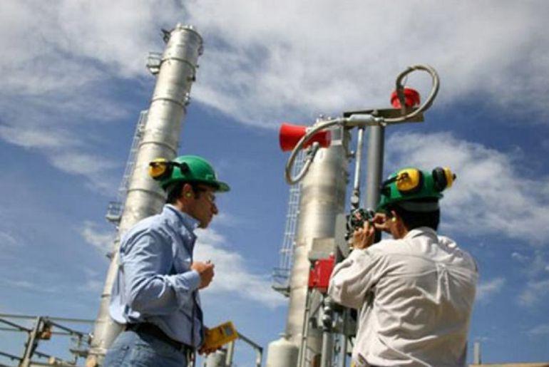 Industriales de la Costa asumirán sobrecostos por racionamiento de gas: Industriales de la Costa asumirán sobrecostos por racionamiento de gas