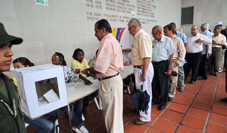 Hay reconocidos ediles dedicados a la compra venta de votos: veedurías: Hay reconocidos ediles dedicados a la compra venta de votos: veedurías