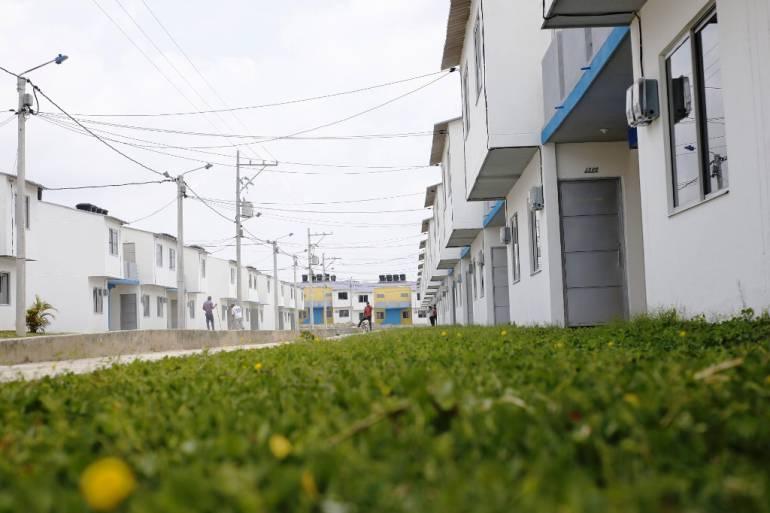 """Corvivienda anuncia tercera oferta de vivienda """"Gana Cartagena"""": Corvivienda anuncia tercera oferta de vivienda """"Gana Cartagena"""""""