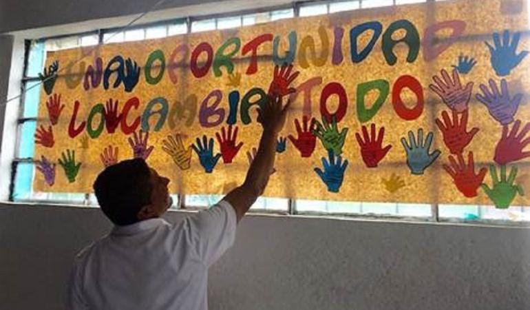 reintegraciones Conflicto: 132 personas en Nariño culminaron su proceso de reintegración