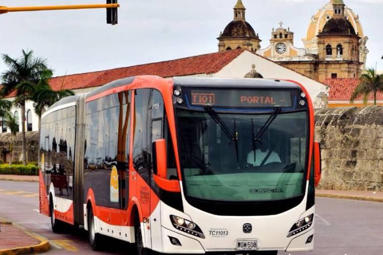 Reforzarán cordón de murallas en la Alcaldía de Cartagena: Reforzarán cordón de murallas en la Alcaldía de Cartagena