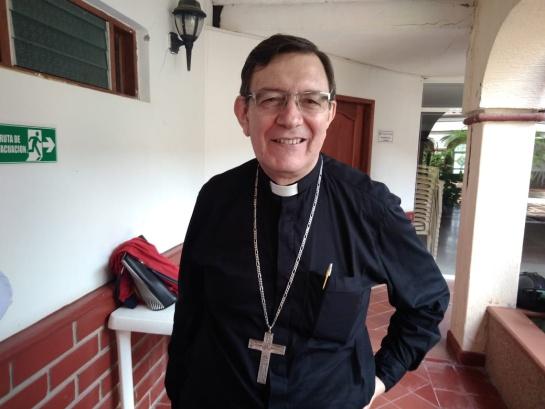 Rehabilitación social y drogadicción: La Iglesia Católica crea entornos protectores para niños y niñas en Sucre