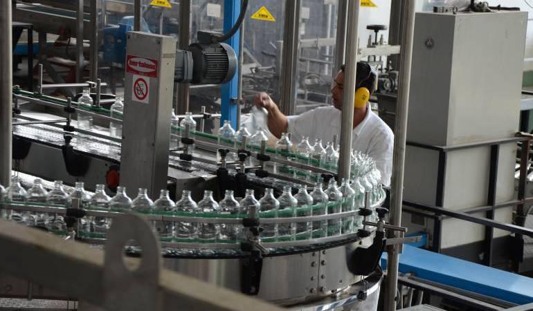 licores, Dane, afectación a la salud de los departamentos, Gobernadores: Gobernadores piden que el Dane rectifique fórmula de precios de licores