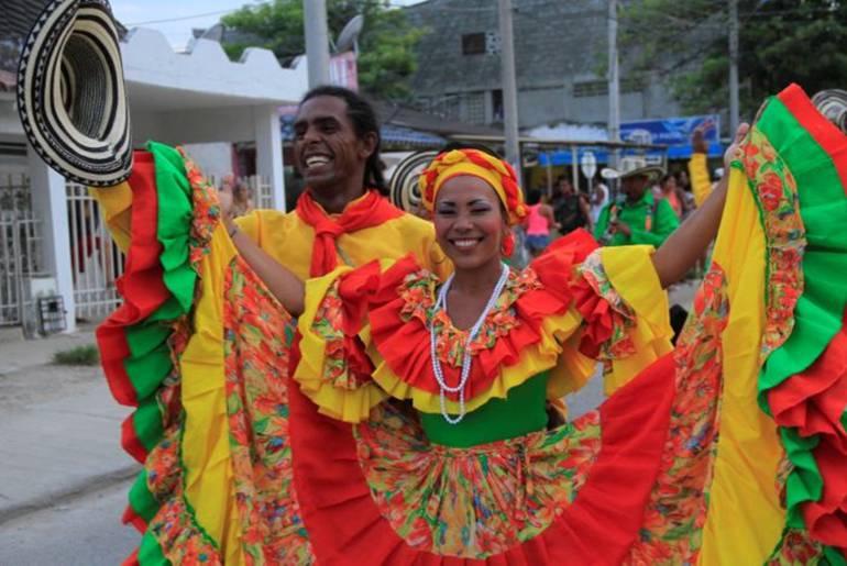 Convocan a la renovación de Consejos de Áreas Artísticas de Cartagena: Convocan a la renovación de Consejos de Áreas Artísticas de Cartagena
