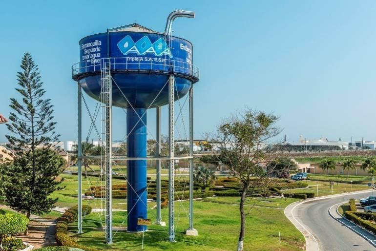 """Caso Lezo: Concejo de Barranquilla hará """"vigilancia especial"""" a Triple A"""