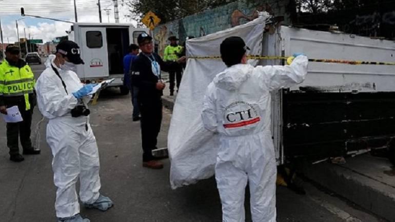 Maltrato animal: Procedimientos forenses para casos de maltrato animal en Bogotá