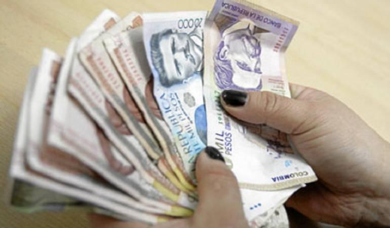 Embargos Deudores: Más de 40.000 deudores de impuestos en Bogotá comenzarían a ser embargados