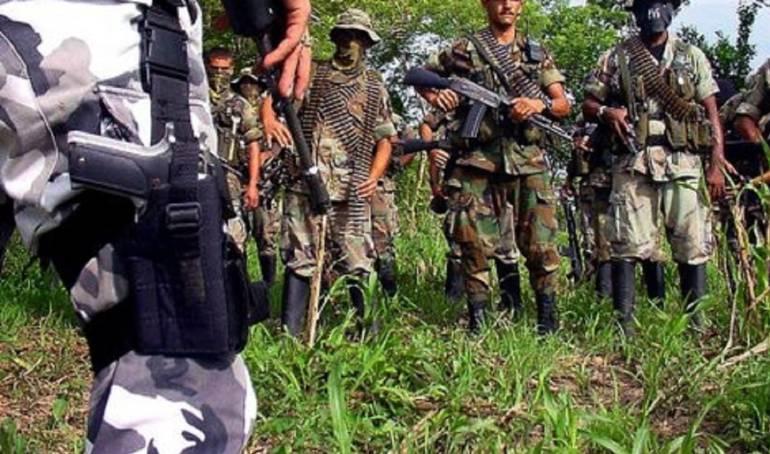Amenazan de muerte a Islenio Muñoz, líder campesino de Pradera, Valle