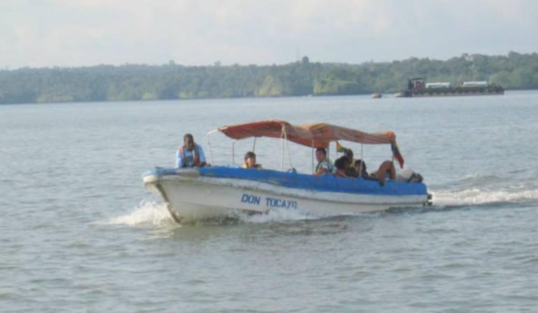 Cartagena, Temporada vcacional, Prevención: CIOH advierte incremento de vientos y oleaje en Cartagena