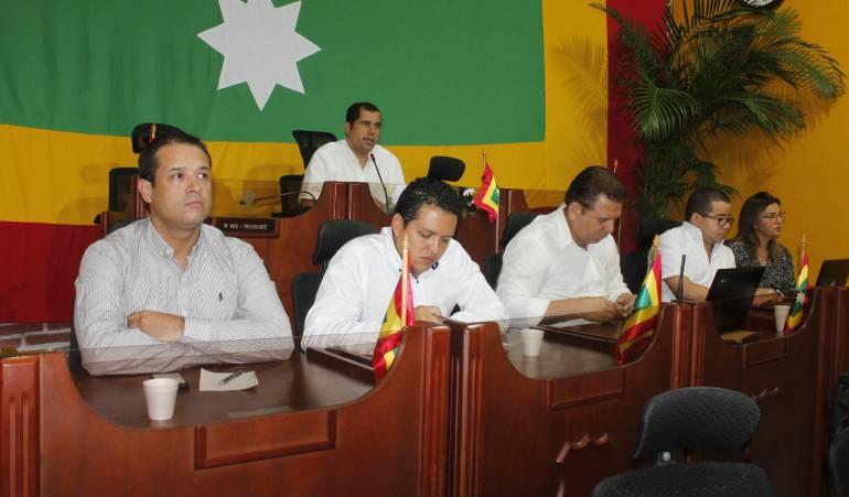 Cartagena, Transportadores, Inclusión, Transcaribe: Buscan inclusión laboral para trasportadores de Cartagena