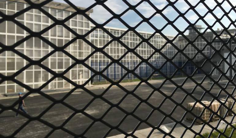 Cárcel Hermanas Bechara: A la cárcel serán enviadas las hermanas Bechara