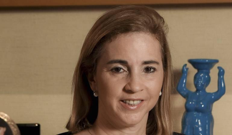 Emprendimiento, Encuentro de mujeres, Cartagena: Primer encuentro de mujeres emprendedoras en Cartagena