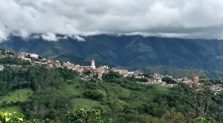 Asesinatos de líderes sociales: Asesinan integrante de la JAC de la vereda Pascuita de Ituango, Antioquia