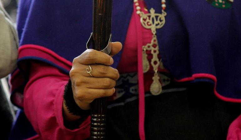 Asesinato líderes sociales: Autoridades de Córdoba mudas ante amenazas a líderes
