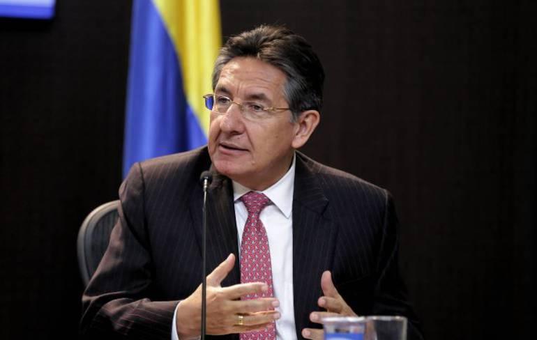 Red de narcotráfico tenía sede en un hogar del ICBF en Medellín