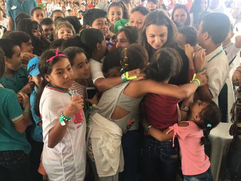 Microtrafico Medellín Hogar Infantil: Cierran hogar infantíl en Medellín que era usado para microtráfico