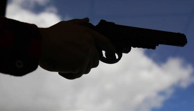 Investigan asesinato de víctima del conflicto en Tolima