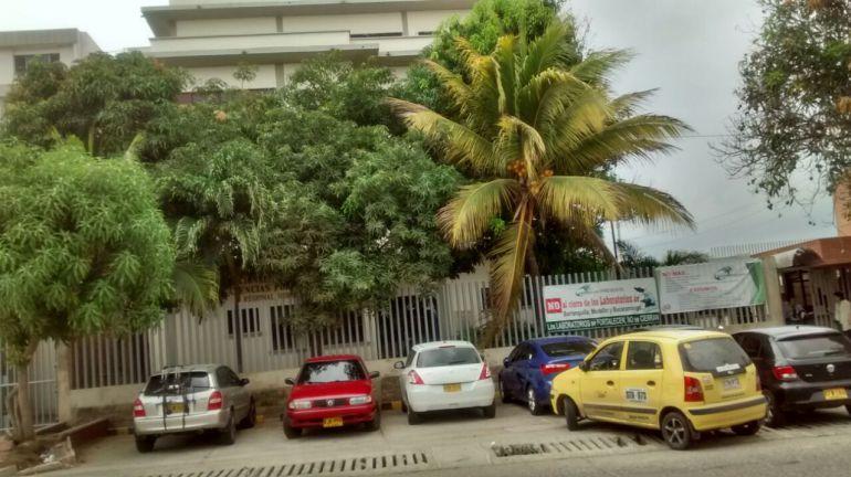 Intervención piden en el suroriente por casos de desmembrados