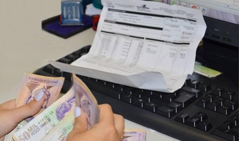 Impuesto predial: Se vence plazo para pagar segunda cuota de impuesto predial