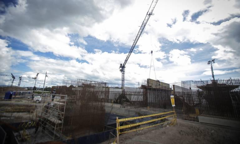 Constructoras: Constructores ahora pueden realizar trámites de forma virtual