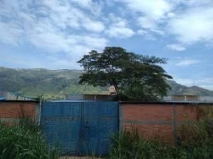 Colegios en mal estado, Bucaramanga, estudiantes: Colegios en mal estado, el drama de cientos de estudiantes