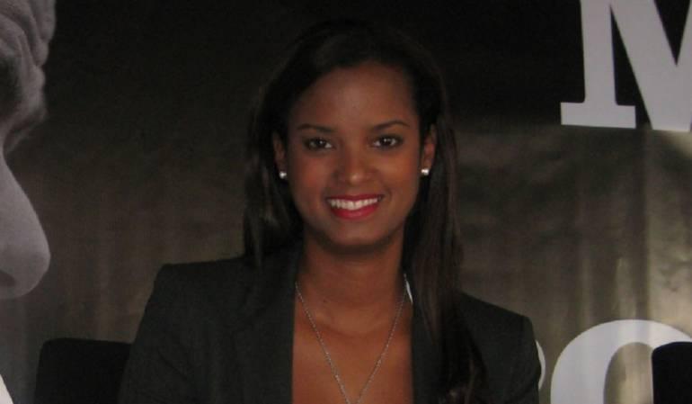 Sancionan a Vanessa Mendoza: Sancionan a exreina de belleza, por incumplir contratos en ICBF