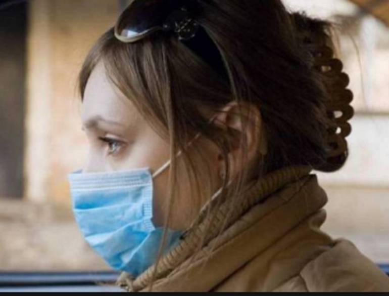 Confirman primer caso de muerte por virus AH1N1 en Magdalena