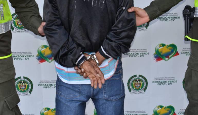 Se roban más de 300 millones de pesos para resguardos indígenas en Chocó
