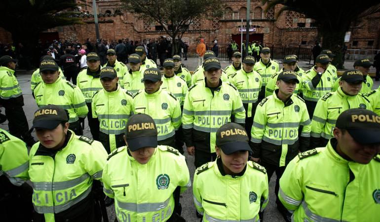 Inseguridad en Amabalema: Autoridades intervienen el municipio de Ambalema