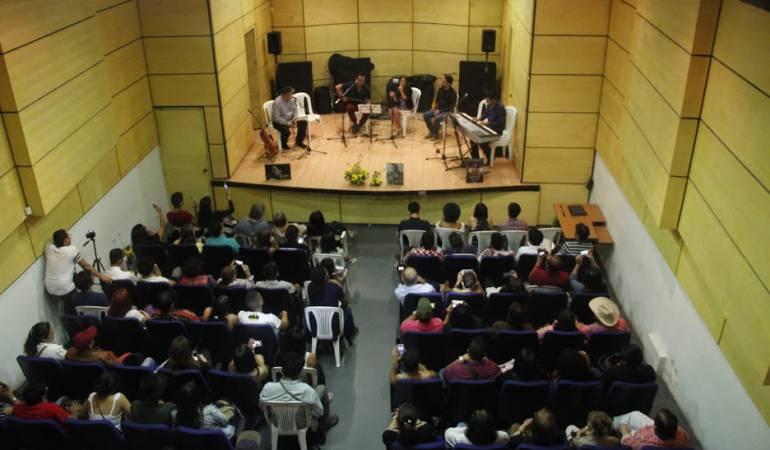 posible desaparición de Museo: Museo de Arte del Tolima podría desaparecer