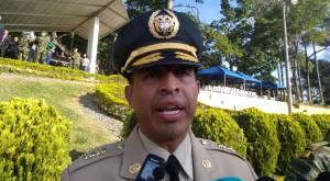 BUCARAMANGA CAMBIOS EN DIVISIONES Y BRIGADAS DEL EJÉRCITO: Hay más relevos en brigadas y divisiones del Ejército