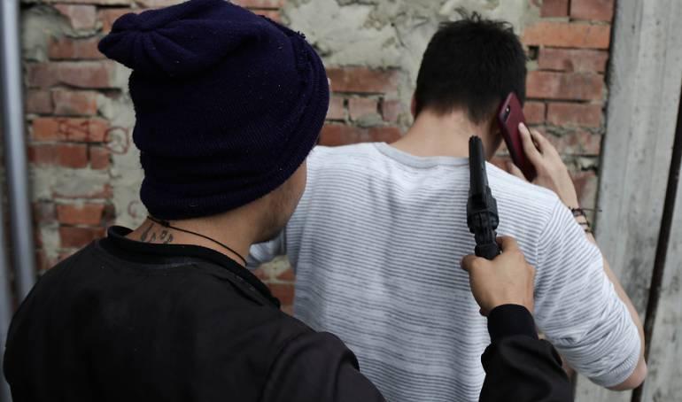 Asesinatos Disidencias de las Farc: Asesinan a otro desplazado en Roberto Payán