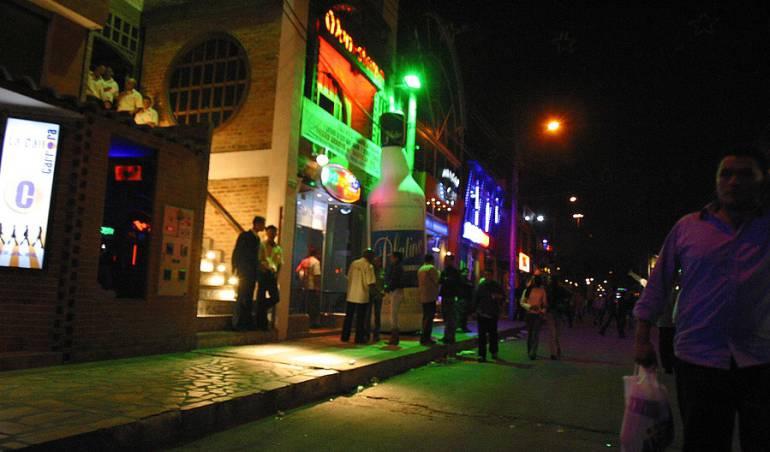 Bares de Bogotá: Bares en Bogotá podrán extender la rumba hasta las cinco de la mañana