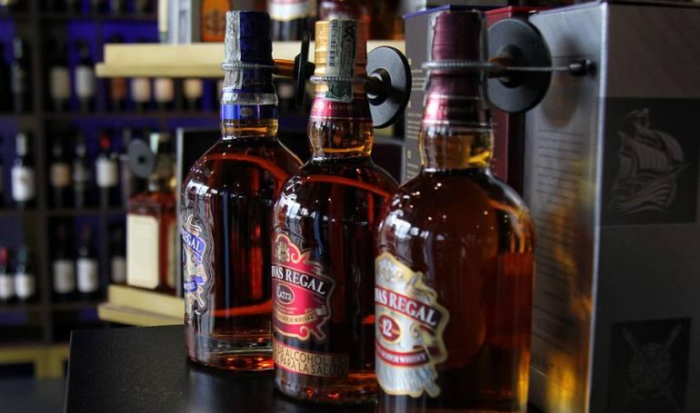 Consumo de licor: El alcohol es la base de los conflictos en Bogotá: Expertos de seguridad