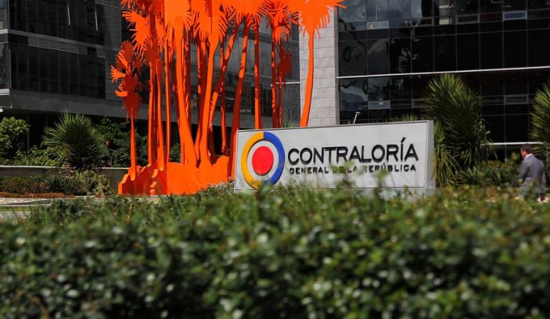 Corrupción Monteria: Siguen los líos políticos en la Gobernación de Córdoba