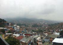 Comuna 13 vive hoy cine al aire libre y otra programación cultural