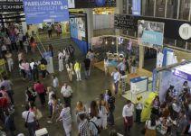 Colombiamoda 2018 espera 13.000 compradores