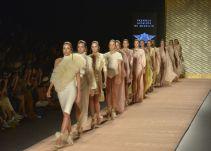 Colombiamoda 2018: epicentro de negocios, moda y conocimiento
