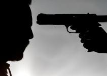 Asesinan a un líder social de la zona Esmeraldera de Boyacá
