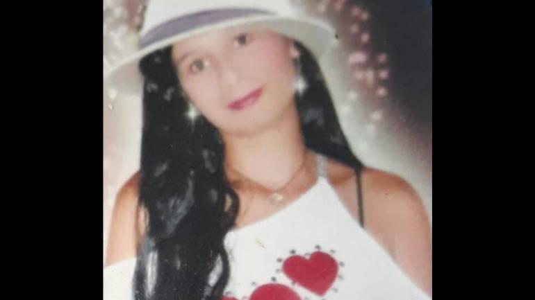 Mujer de Chinchiná fue ahorcada: A mujer que apareció muerta en Chinchiná la ahorcaron según Medicina Legal