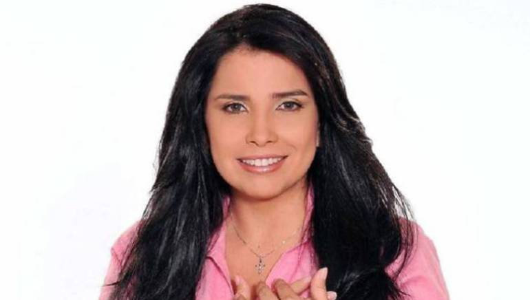 Caso Aida Merlano: Vinculado a caso Merlano denunciará penalmente a testigo clave
